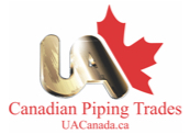 Canadian Piping Trades